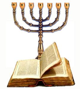 Quiero saber quiénes eran mis antepasados judíos para conseguir la nacionalidad española.