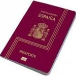 Nacionalidad_espanola