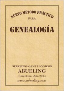 El método genealógico – La genealogía correcta