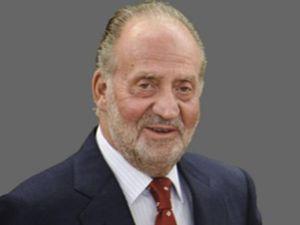 Juan Carlos I de España  y su parecido con Enrique IV de Francia